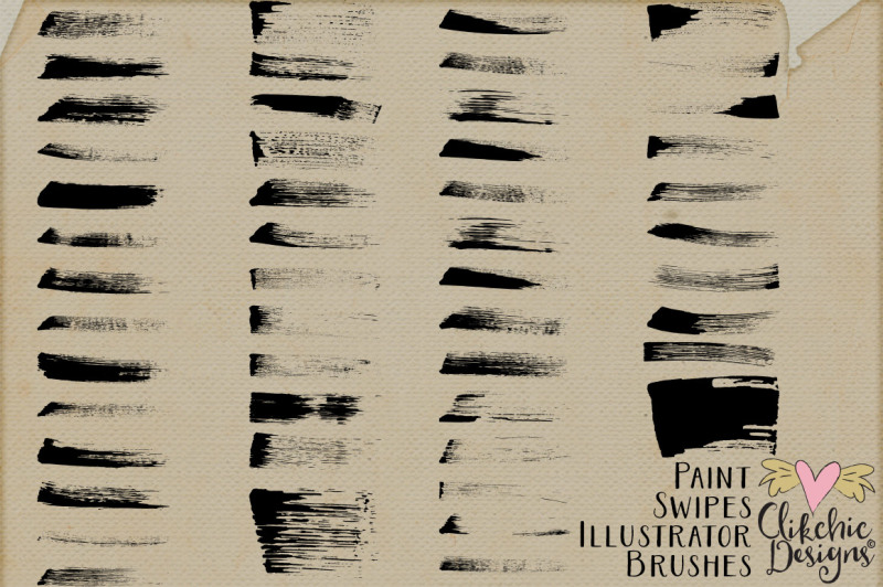 paint-swipes-illustrator-brushes