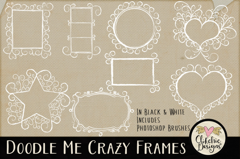 doodle-me-crazy-frames-and-photoshop-brushes