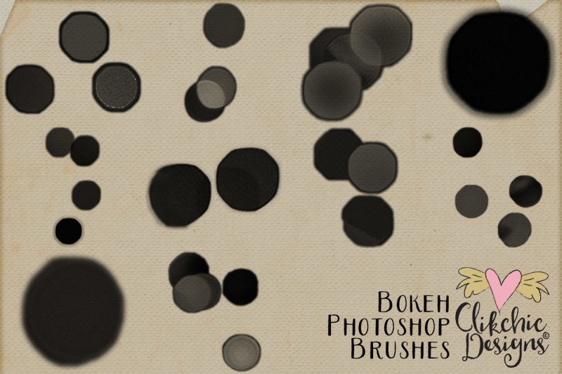 bokeh-photoshop-brushes