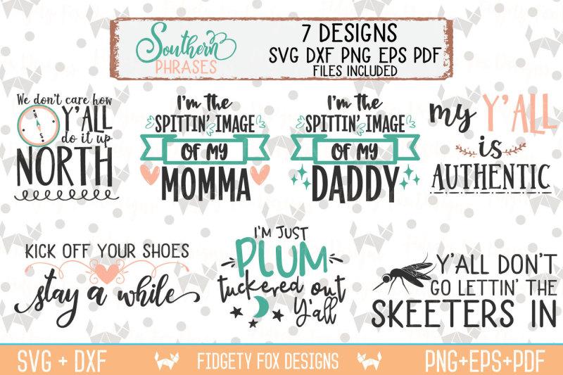southern-phrases-svg-bundle-texas-rustic-decor-farmhouse-svg