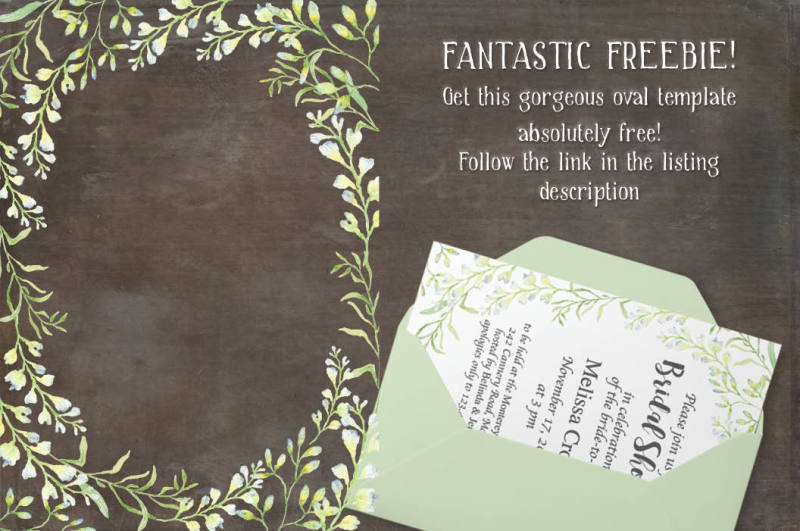 set-of-6-card-templates-in-watercolor-florals