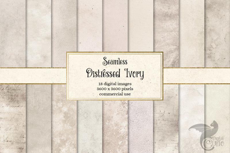 distressed-ivory-textures