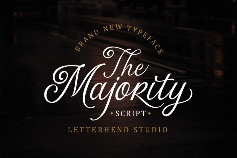the-majority-script