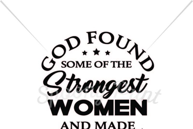 strongest-women-made-them-cheer-mom
