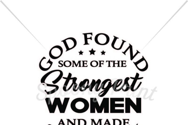 strongest-women-made-them-single-mom
