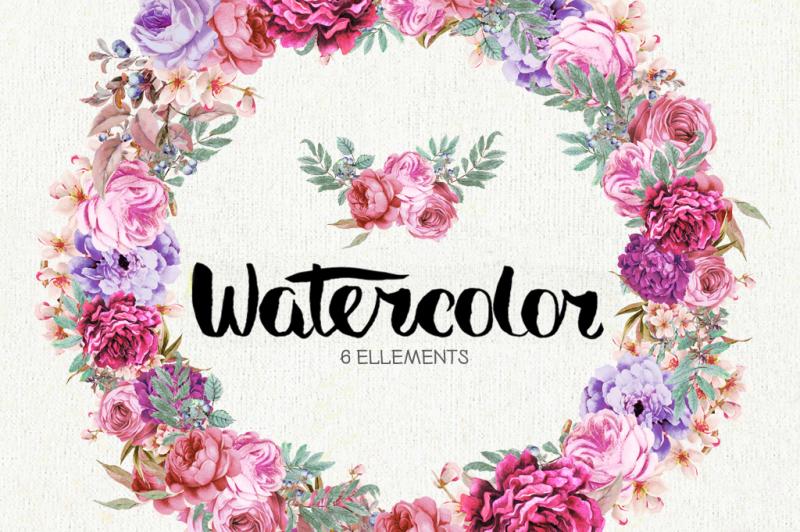 roses-peonies-watercolor-floral
