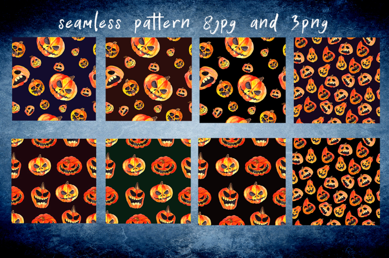 be-my-boo-halloween-clipart
