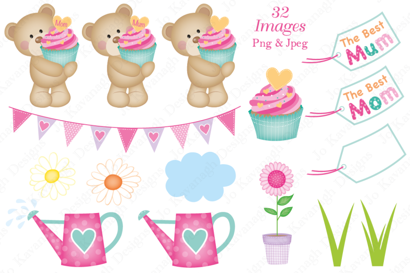 cute-bear-clipart-cute-bear-graphics-amp-illustrations-bears