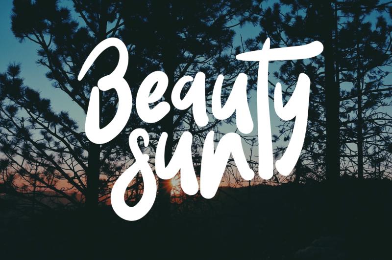 wowi-brush-font