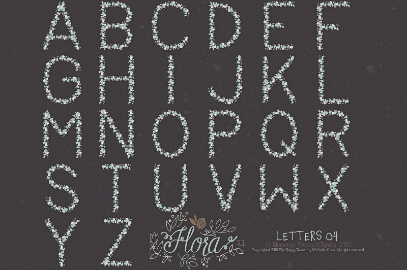 flower-letters-04-clipart-and-vector-flora-21
