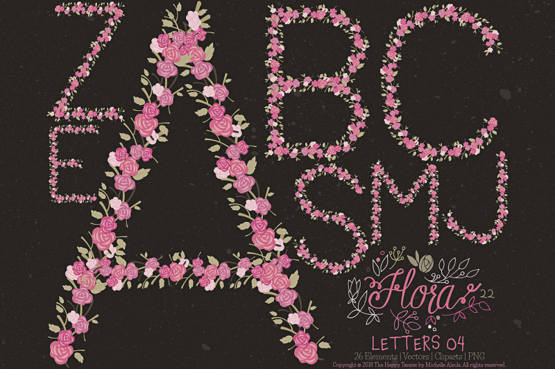 flower-letters-04-clipart-and-vector-flora-22