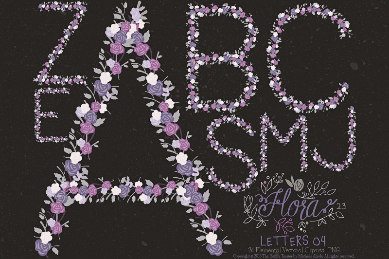 flower-letters-04-clipart-and-vector-ndash-flora-23