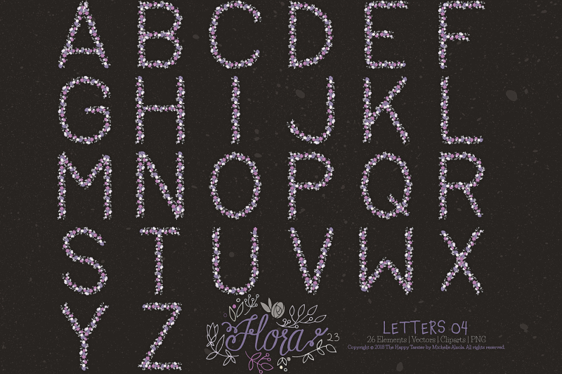 flower-letters-04-clipart-and-vector-flora-23