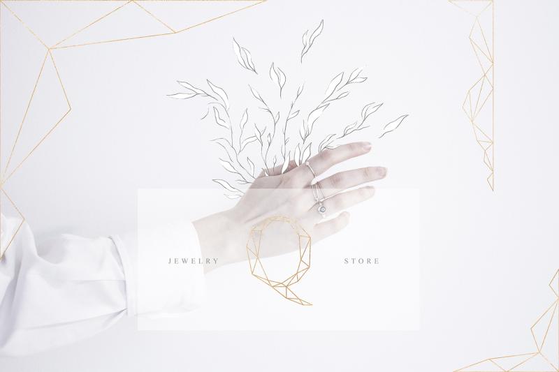tender-mist-collection