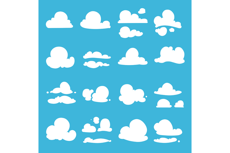 different-clouds-in-cartoon-style