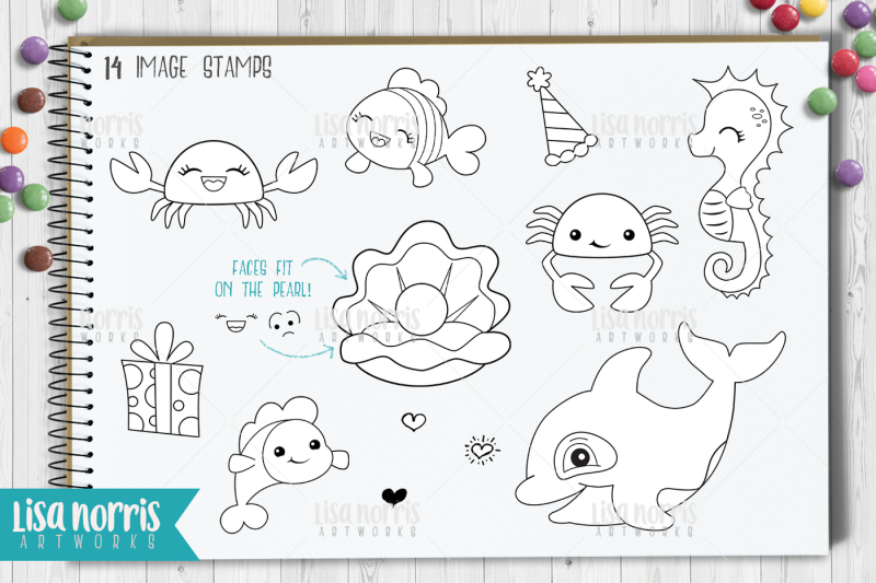 sea-friends-digital-stamps-and-svg-cutting-files