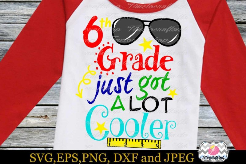 svg-dxf-eps-and-png-back-to-school-all-grade-bundle