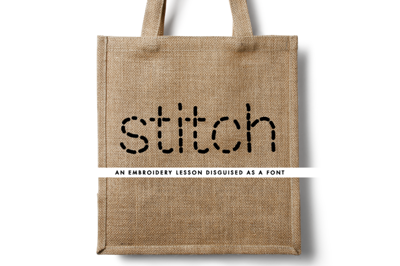 stitch-an-embroidery-lesson-in-font-form