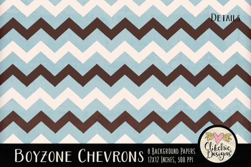 boyzone-chevron-texture-paper-pack