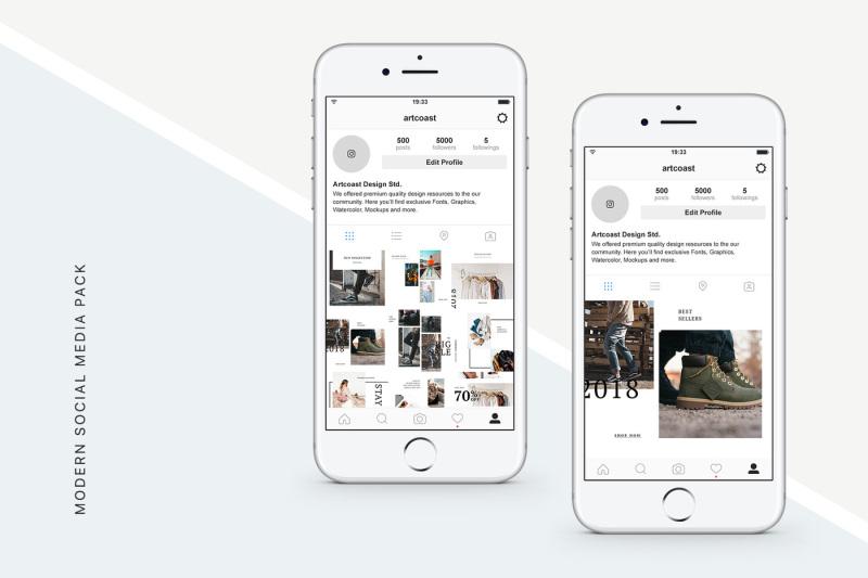 modern-instagram-social-media-pack