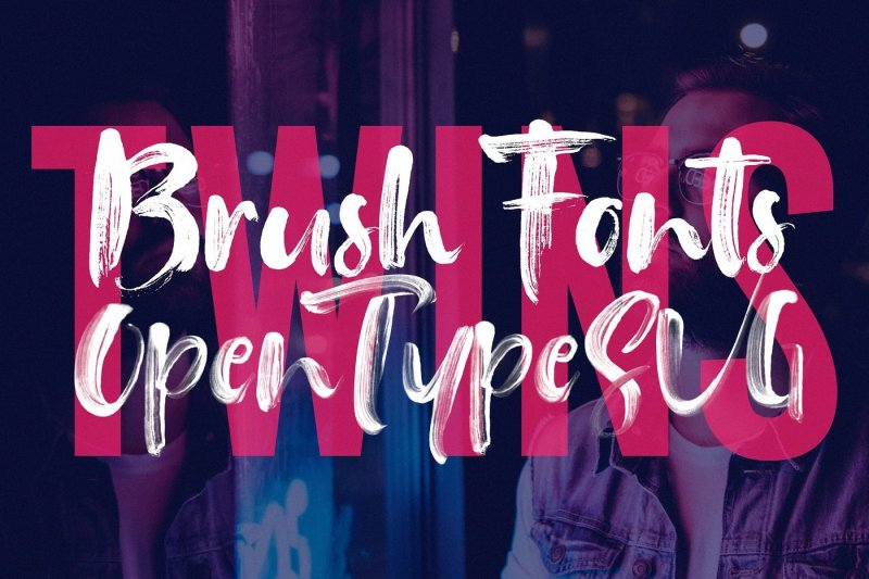 tanktop-svg-and-brush-fonts