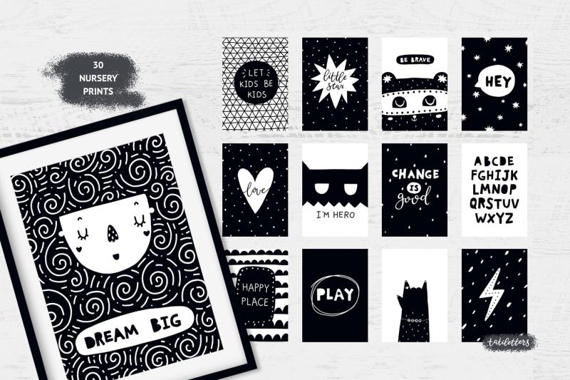nursery-prints-and-patterns