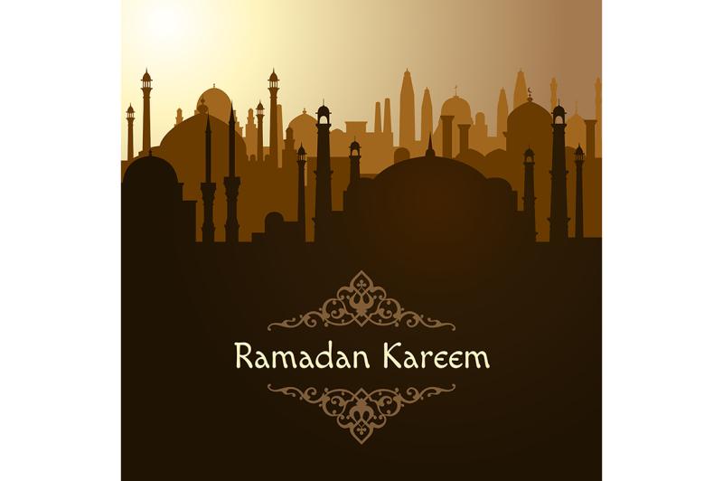 ramadan-arabic-mosque-background