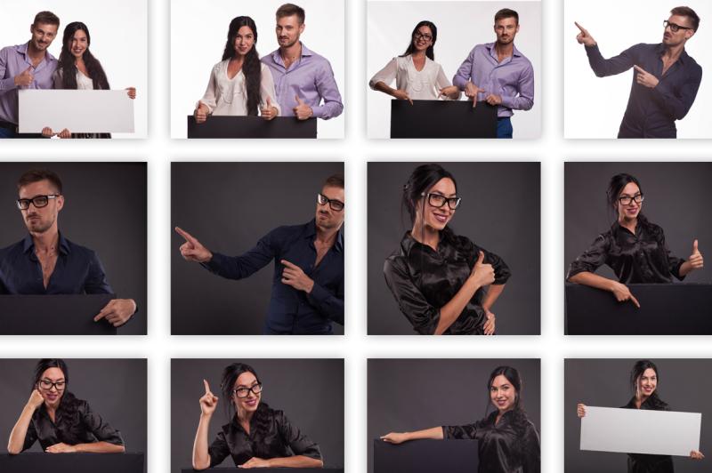back-to-school-promotional-photos-bundle