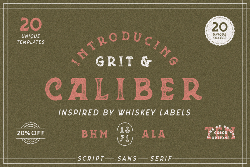 grit-and-caliber-vintage-bundle
