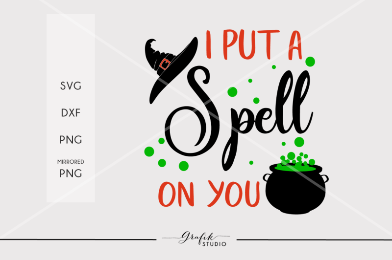 i-put-a-spell-on-you-halloween-svg-file-dxf-and-png-file