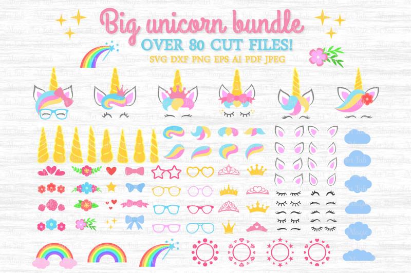 unicorn-svg-unicorn-bundle-svg-unicorn-clipart-unicorn-party-svg