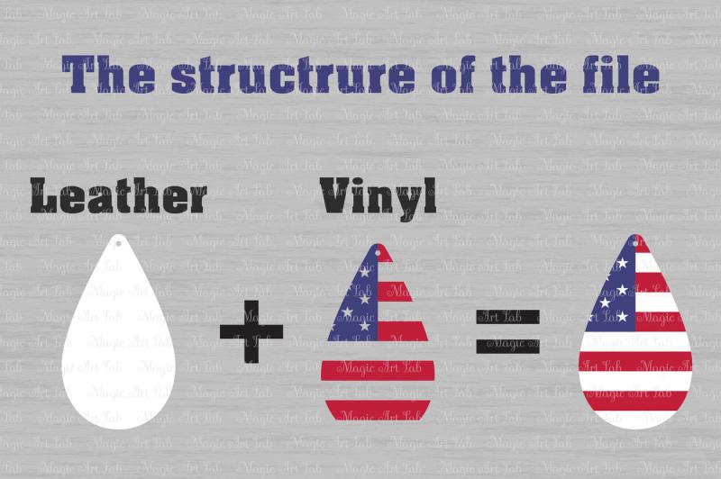 american-earrings-svg-file-usa-earrings-cut-file-dxf-png-pdf-eps