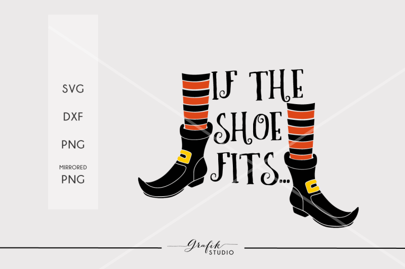 if-the-shoe-fits-halloween-svg-file-dxf-and-png-file