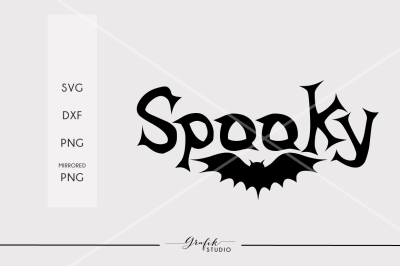 spooky-svg-halloween-svg-file-dxf-and-png-file