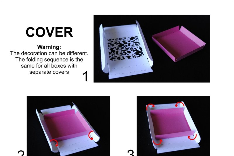 box-4-with-separate-cover-two-sizes-2-5-and-3-15-inches