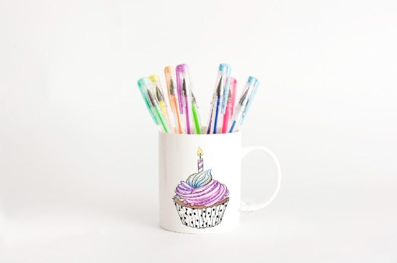 white-coffee-mug-mockup-11-oz-cup-template-mock-up-colorful