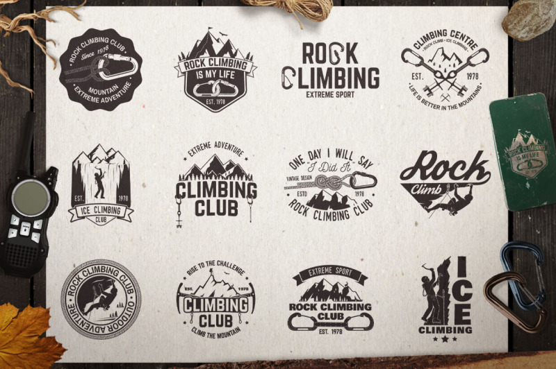 rock-and-ice-climbing
