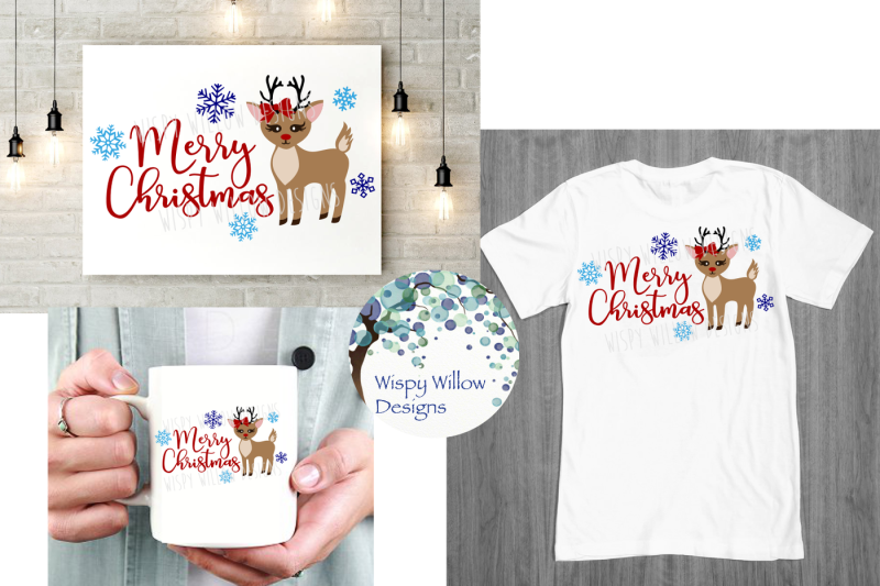 merry-christmas-reindeer-holiday-rudolph-svg-dxf-eps-png-jpg-pdf