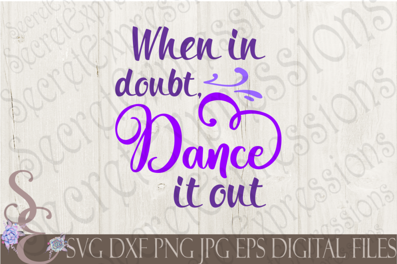 when-in-doubt-dance-it-out