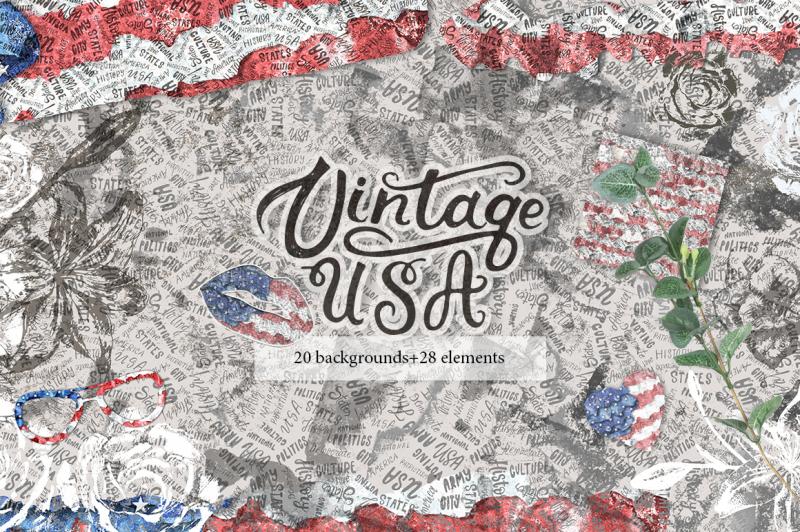 vintage-usa
