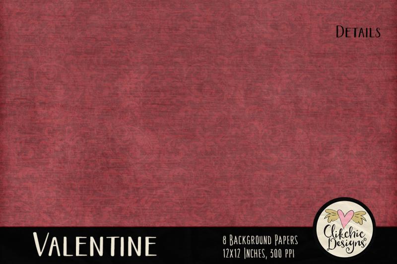 valentine-background-texture-paper-pack