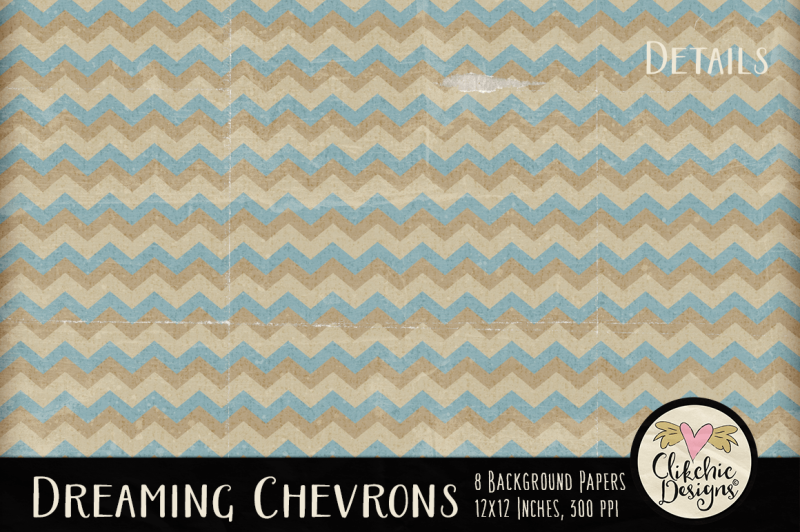 dreaming-shabby-chevron-background-textures