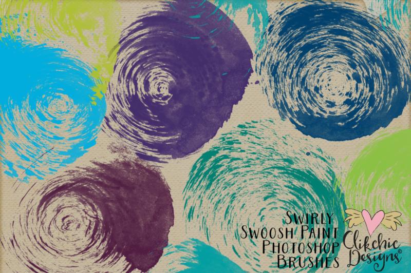 swirly-swoosh-paint-photoshop-brushes