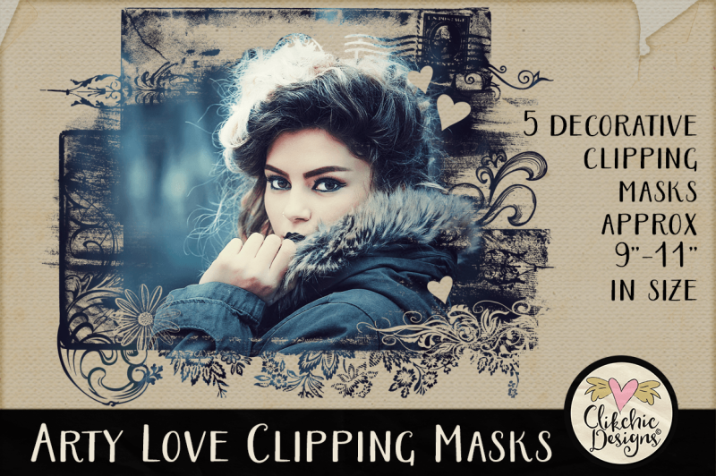 arty-love-clipping-masks-and-photoshop-tutorial