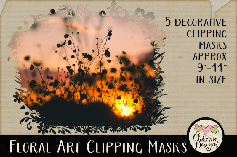 floral-art-photoshop-clipping-masks-and-tutorial