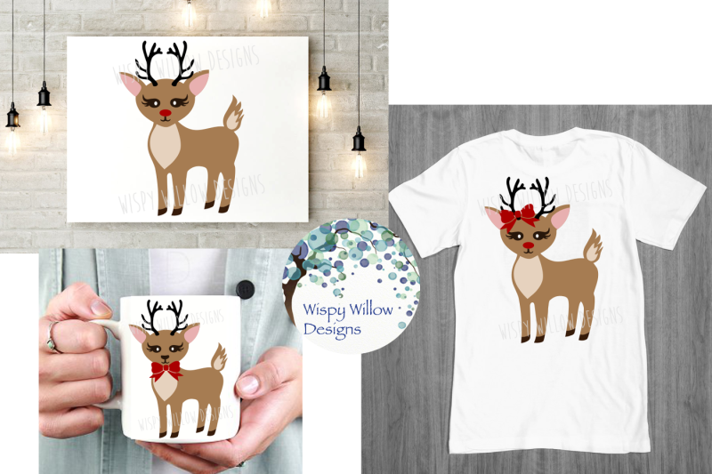 winter-bundle-penguin-reindeer-snowman-svg-dxf-eps-png-jpg-pdf