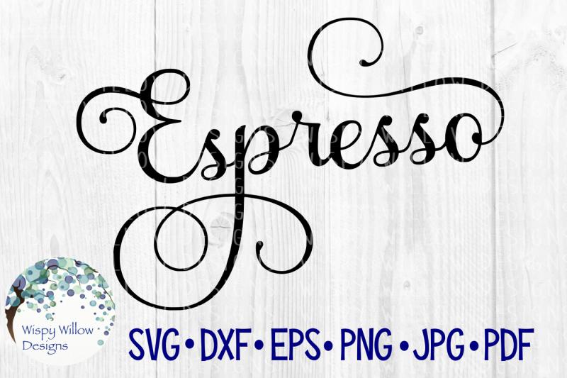 espresso-coffee-label-svg-dxf-eps-png-jpg-pdf