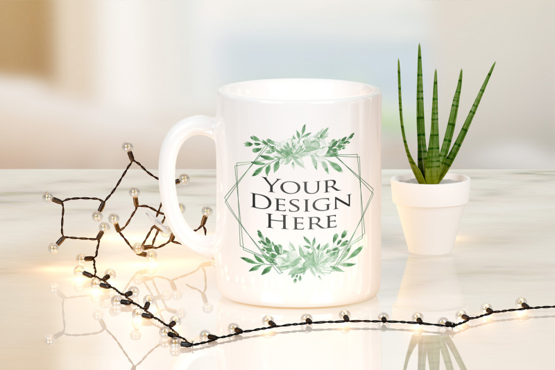 bundle-of-12-white-mug-mockup-stock-photo