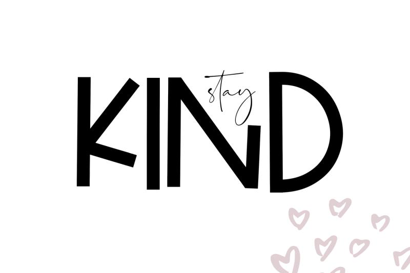 snicker-a-bold-handwritten-font