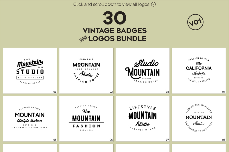 vintage-badges-and-logos-bundle-v01
